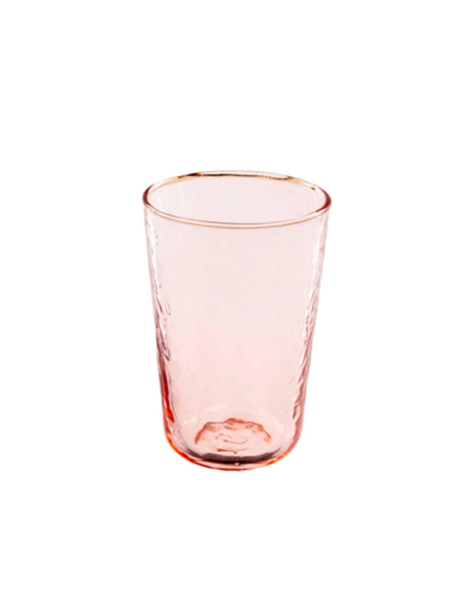 IBA - Tumbler / Al Fresco, Rose
