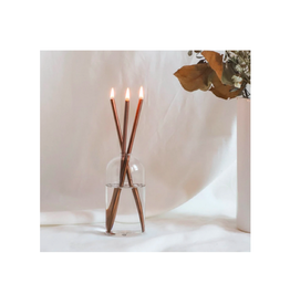 ENG - Everlasting Candlesticks/Set 3, Copper