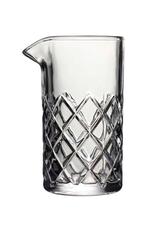 ICM - Mixing Glass / Bowery, 20oz