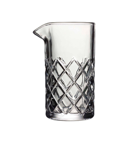 ICM - Mixing Glass/Bowery, 20oz