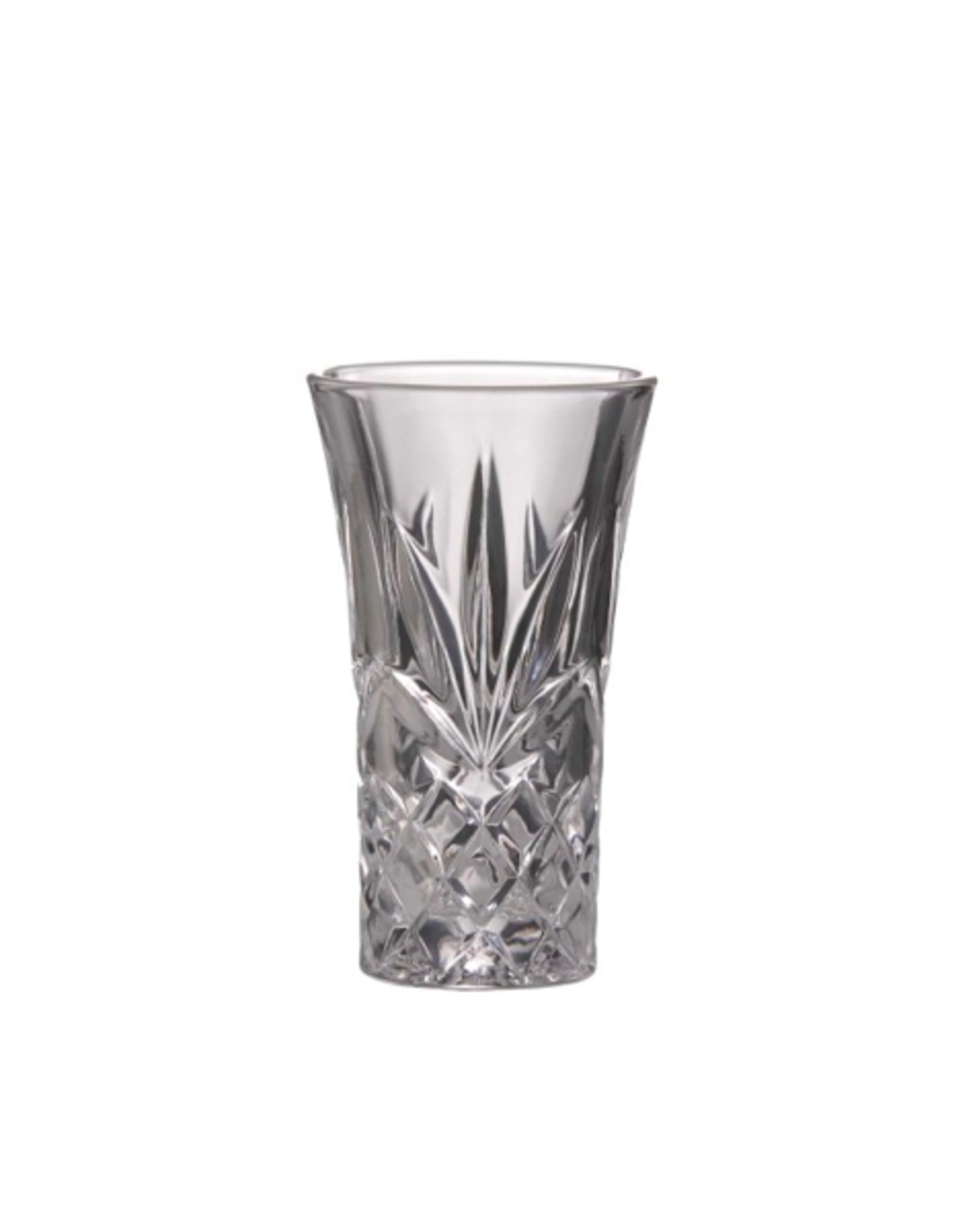 ICM - Shot Glass/Nell's, 2oz