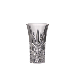 ICM - Shot Glass/Nell's, 2oz