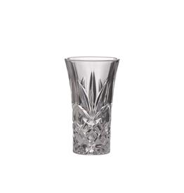 ICM - Shot Glass / Nell's, 2oz