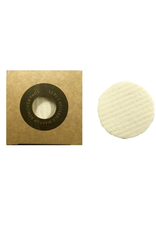 NGE - Reusable Makeup Remover Pad/Set 12