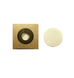 NGE - Reusable Makeup Remover Pad / Set 12