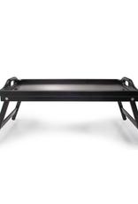 DCO - Lap Desk/Black, Bamboo, 12 x 19''