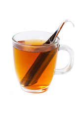 DCO - Hook Tea Strainer / Stainless Steel