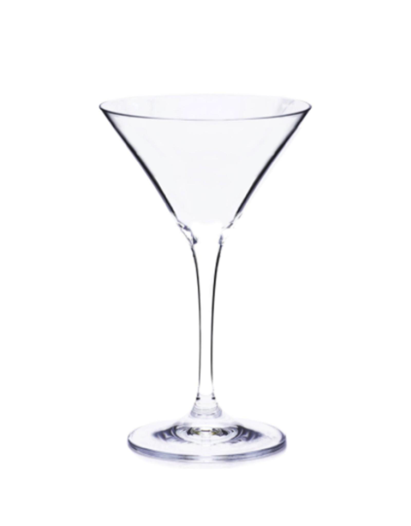JMI - Draper Martini/Glass, 5.5oz