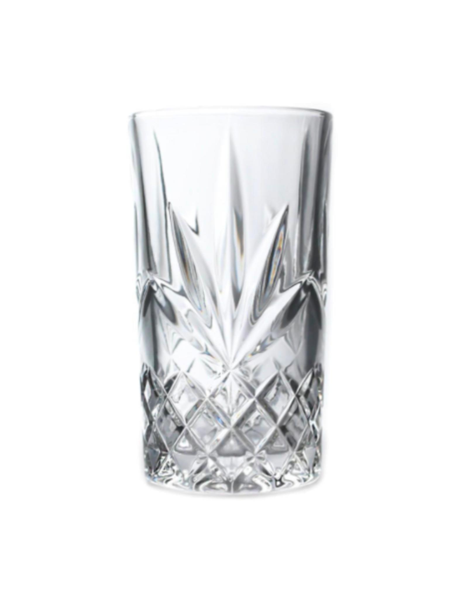JMI - Palm Springs Highball / Glass, 12oz
