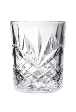 JMI - Palm Springs Lowball/Glass, 10oz