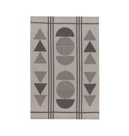 DCA - Tea Towel/Jacquard, Moon