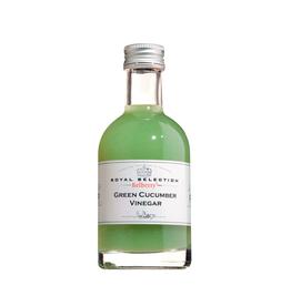 DLE - Belberry/Green Cucumber Vinegar, 200ml