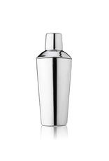 TDS - Cocktail Shaker/Lounge, 24oz