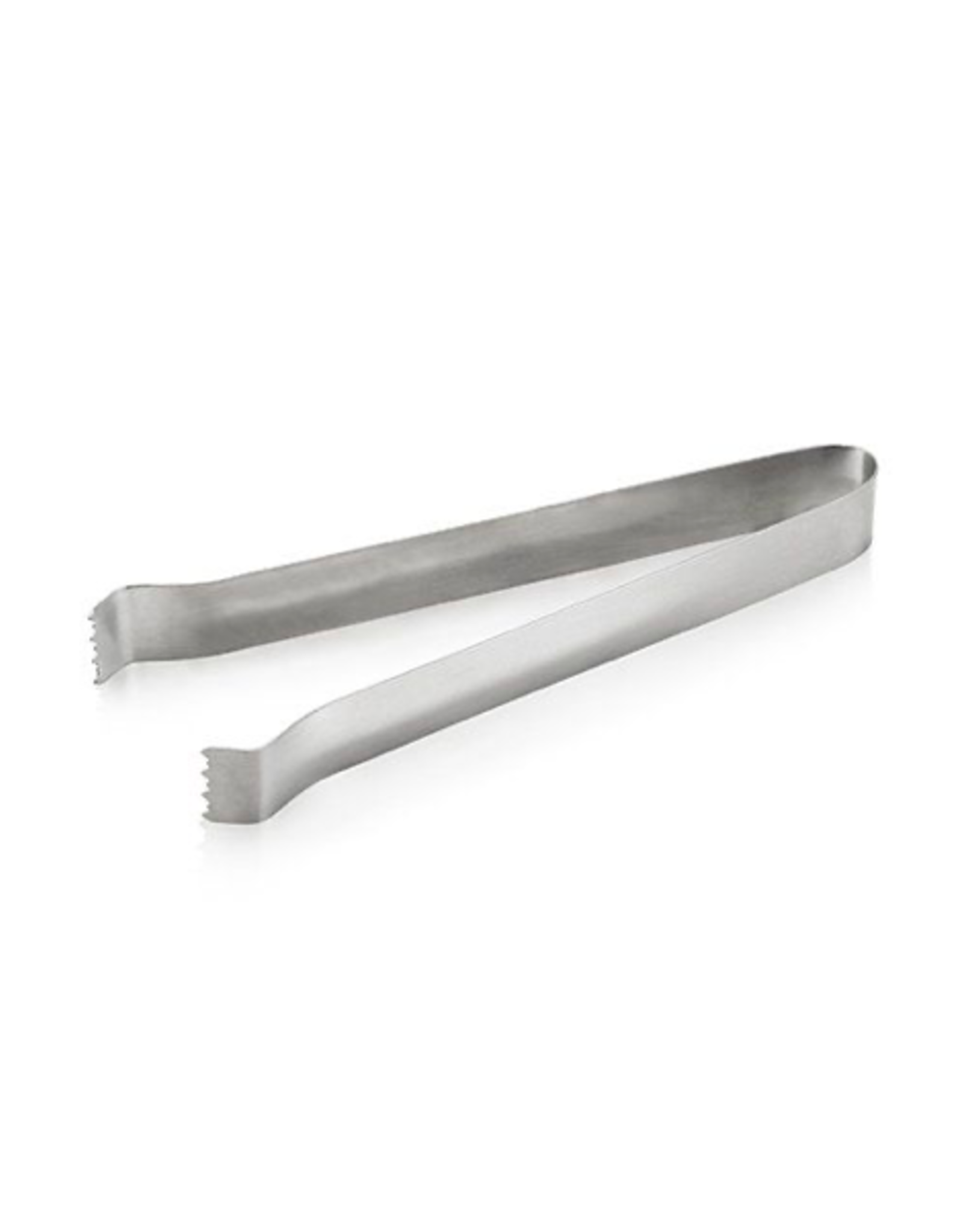 """TDS - Bar Tongs/Stainless Steel, 6"""""""