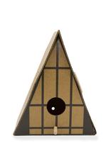 KND - DIY Birdhouse Kit/A-Frame