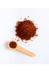 South Shore Sea Salt/Salty Seasoning, BBQ Spice Rub, 75g