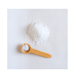 South Shore Sea Salt/Salt Cellar Spoon