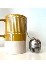 CTG - Tea Ball/Stainless Steel