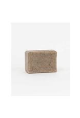 Wildwood Creek - Bar Soap / Alpine, 4.7oz