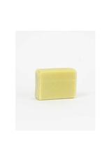 Wildwood Creek - Bar Soap/Tidal, 4.7oz