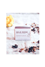 Wildwood Creek - Bar Soap/Wild Rose, 4.7oz