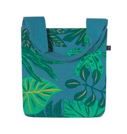 DCA - Korean-Style Tote Bag/Dream
