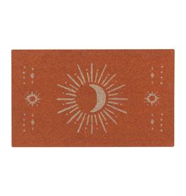 """DCA - Doormat / Sun, 18"""" x 30"""""""