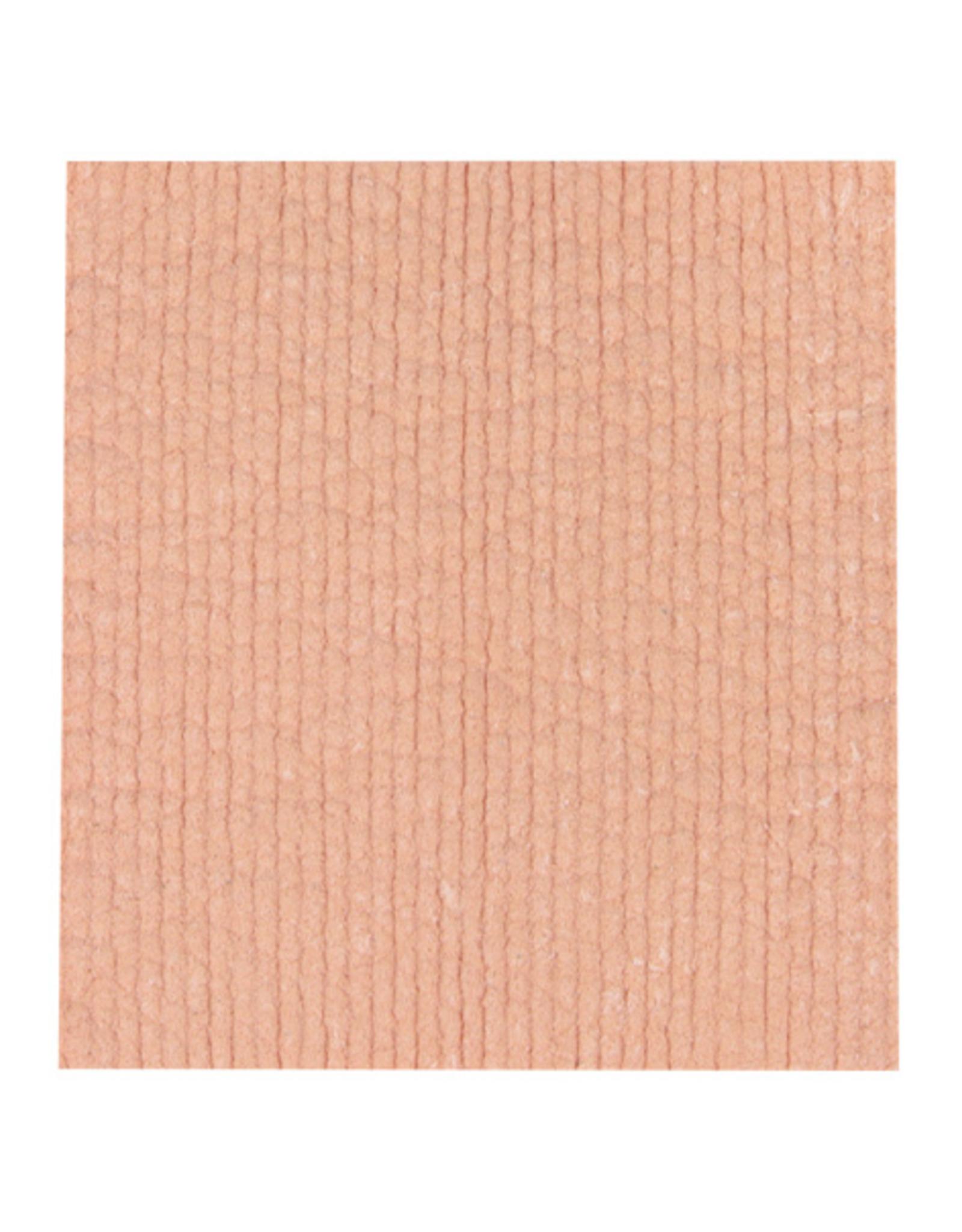 DCA - Swedish Sponge Cloth / Guava