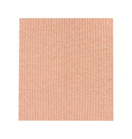 DCA - Swedish Sponge Cloth/Guava