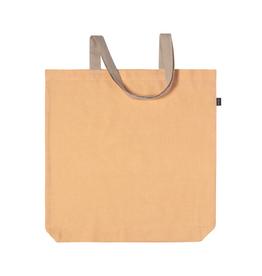 DCA - Tote bag/Linen Blend, Guava