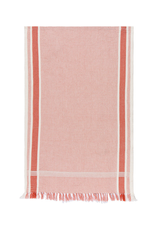 DCA - Tea Towel / Waffle, Putty