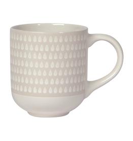 DCA - Mug / Rain
