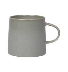 DCA - Mug / Dawn, Moss