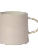 DCA - Mug / Dawn, Oyster