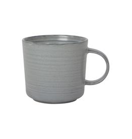 DCA - Mug/Soft Speckle, Dusk, 16oz