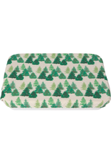 DCA - Baking Dish Cover / Forest