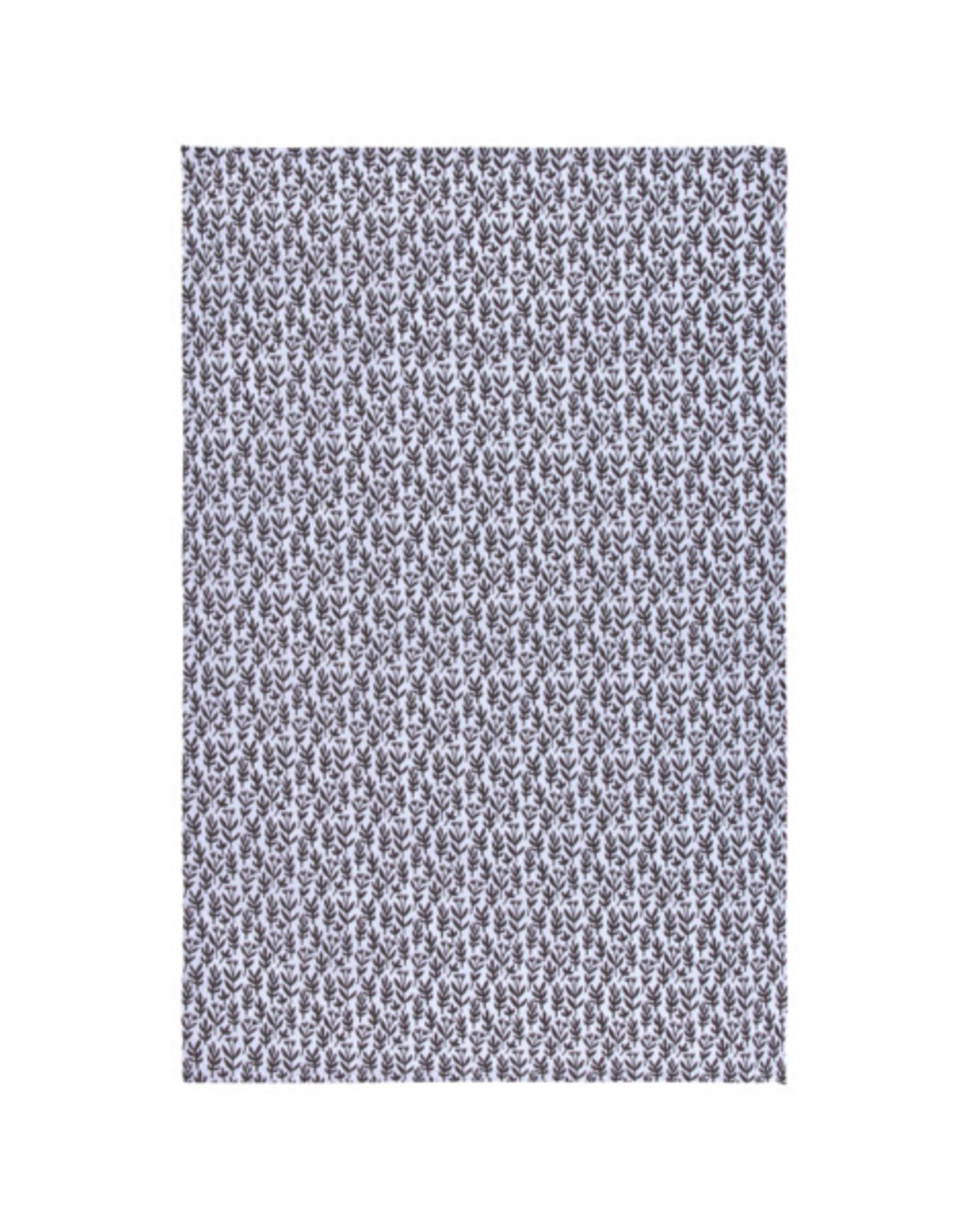 DCA - Tea Towel / Wheat