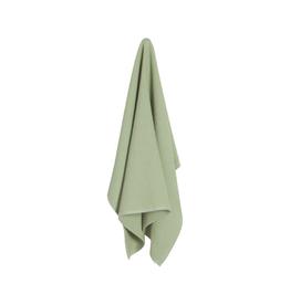 DCA - Tea Towel/Ripple, Moss
