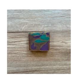 TIMCo - Bar Soap/Barcelona