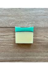 TIMCo - Bar Soap / Siena