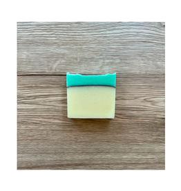 TIMCo - Bar Soap/Siena