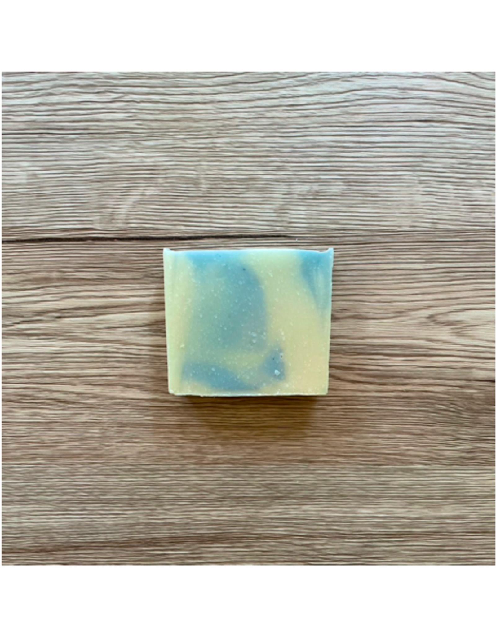 TIMCo - Bar Soap/Nova Scotia