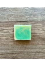 TIMCo - Bar Soap / Sorrento