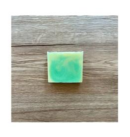 TIMCo - Bar Soap/Sorrento