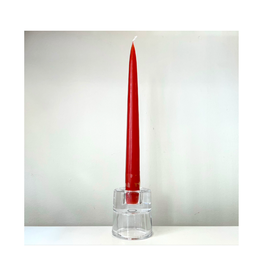 """ORY - Taper Candle / Spice, 10"""""""