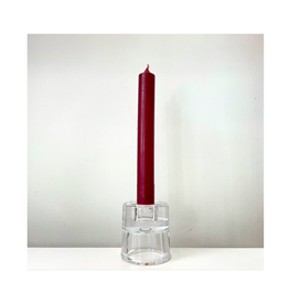 ORY - Dinner Candle / Wine, 7''