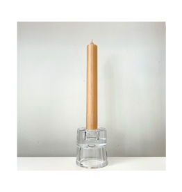 ORY - Dinner Candle / Biscotti, 7''