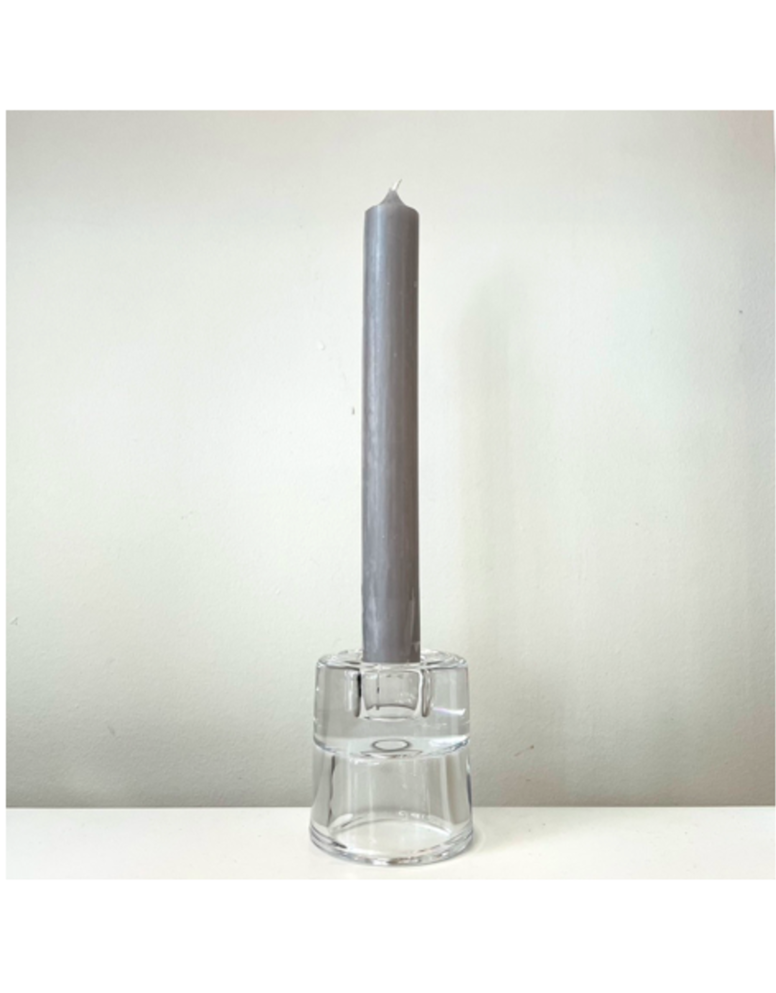 """ORY - Dinner Candle / Smoke, 7"""""""