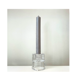 """ORY - Dinner Candle/Smoke, 7"""""""
