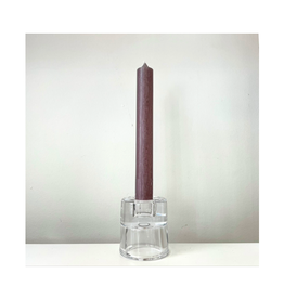 ORY - Dinner Candle / Pebble, 7''